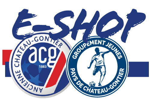 ACG Boutique